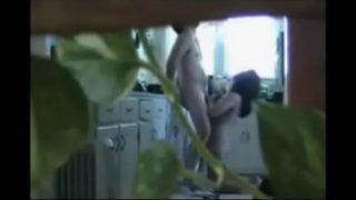 नाराज़ पत्नी की चूत चुदाई क्सक्सक्स वीडियो