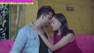 b. money 4 all hindi webseries 350 available in hotshotprime com