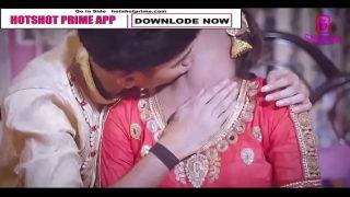Bebo : Hindi webseries