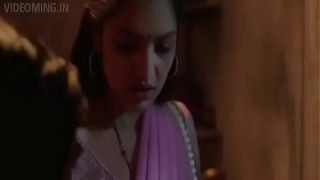 Bhabhi hot sex scene best sex scenes