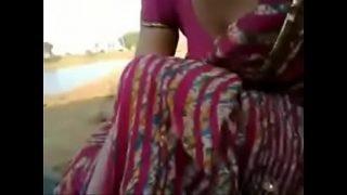 blow job with hindi audio
