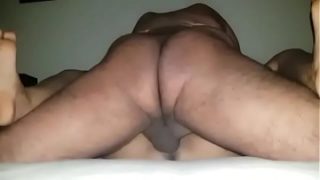 Desi Indian missionary sex  on Xvideos