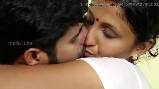 Hardcore xxx family sex video of indian step sister