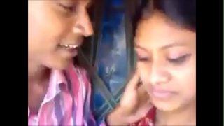 Hindi Hotxxx Couple sex movie