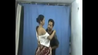 hot desi sexy women fucking in sharee by lover