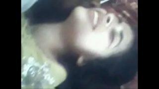 indian 69 desi beautiful girl threesome part-1