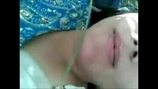 Indian Girlfriend Fucked at outdoor by Big Dick