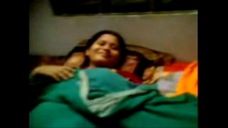 indian hot couple fucking tight pussy penetration