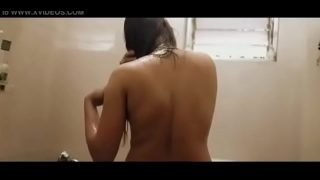 Indian husband has desperate sex with wife – Full Video | Usporncomics.space