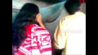 Indian newly married guy trying zabardasti to wife very shy – Indian SeXXX Tube – Free Sex Videos &a