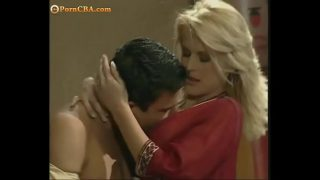 indian pleasure hot blonde gurgaon babe and husband hot sex