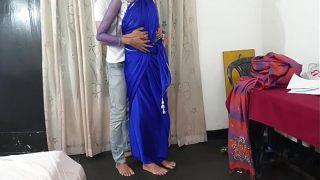 indian school teacher fuck with boy