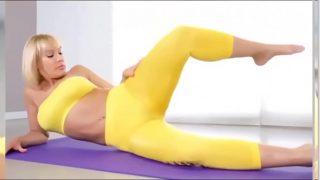 new indian xxx videos