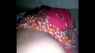 Paisa Episode NueFliks Desi Chudai Sex Video