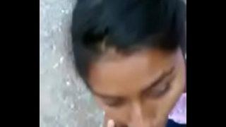 Priya Ki Jawani Episode Padosan Ladki ki Chudai