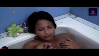 Sexy tamil girl masturbating in ooty guesthouse