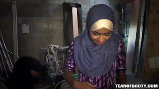 Telugu teen babe hardcore xnxx dengu porn hot pussy fuck