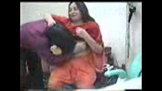 Telugu vadhina white cheela thesina sex mms
