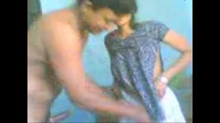 Third person shooting – cuckold husbands sex with wife bangla audio @ Leopard69Puma