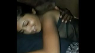 tight pussy desi girl wrapped nude in salwar
