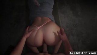 XPrime  Dirty Family UNCUT Hot Chudai Bgrade Sex
